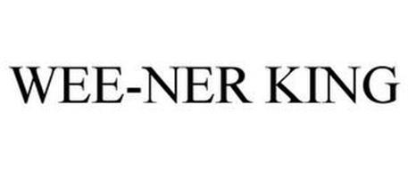 WEE-NER KING