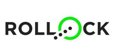 ROLLOCK Trademark of Rollock Oy Serial Number: 86888741 ...