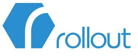 R ROLLOUT