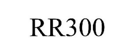 RR300