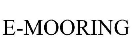 E-MOORING