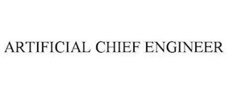 ARTIFICIAL CHIEF ENGINEER