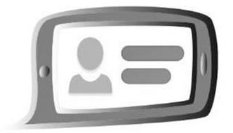 RoloPhone, Inc