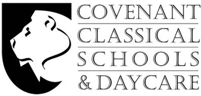 COVENANT CLASSICAL SCHOOLS & DAYCARE
