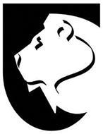 ROM CCS DEVELOPMENT, LLC