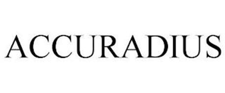 ACCURADIUS