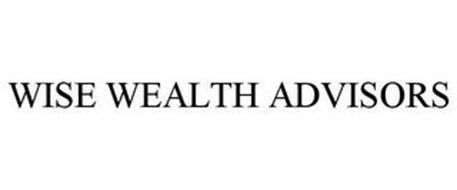 WISE WEALTH ADVISORS