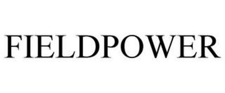 FIELDPOWER