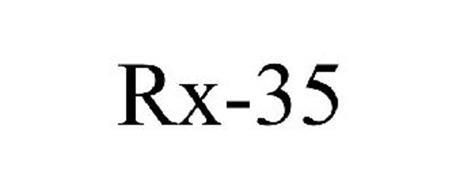 RX-35