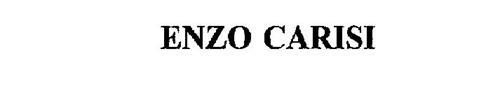 ENZO CARISI