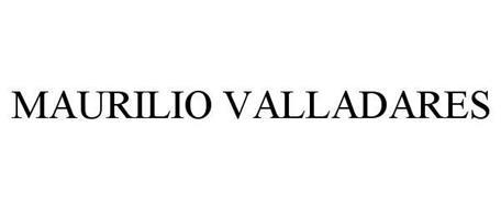 MAURILIO VALLADARES