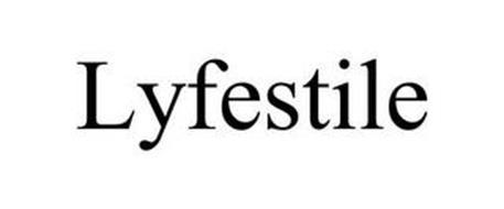 LYFESTILE