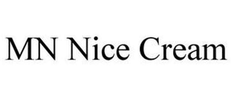 MN NICE CREAM
