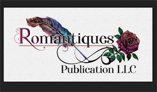 ROMANTIQUES PUBLICATION LLC