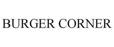 BURGER CORNER