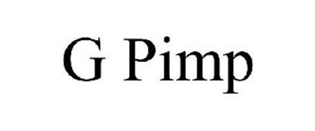 G PIMP