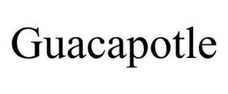 GUACAPOTLE