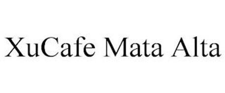 XUCAFE MATA ALTA