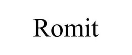 ROMIT