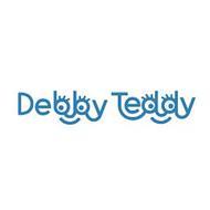 DEBBY TEDDY