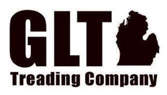 GLT TREADING COMPANY