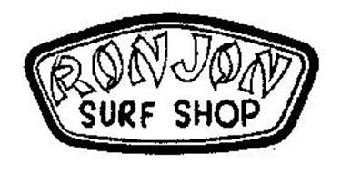 ron jon surf shop trademark of ron jon surf shop of fla