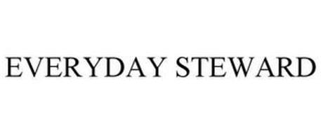 EVERYDAY STEWARD