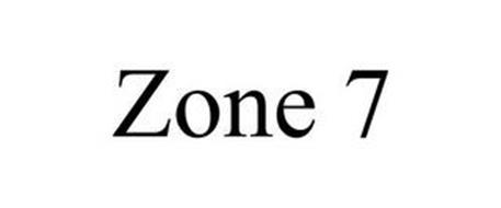 ZONE 7