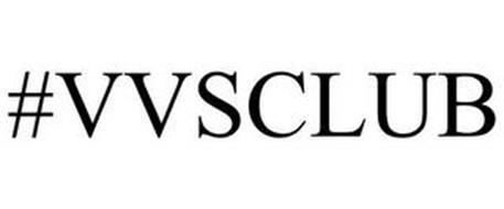 #VVSCLUB