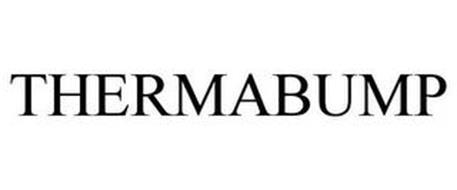 THERMABUMP
