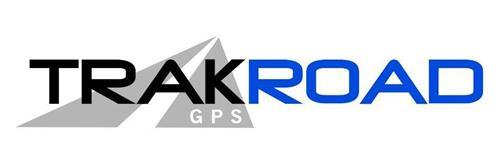 TRACKROAD GPS