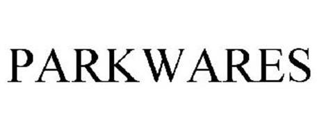 PARKWARES