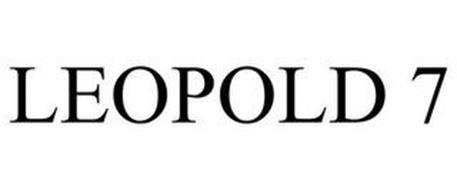 LEOPOLD 7