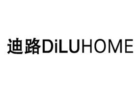 DILUHOME