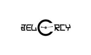 JELERCY
