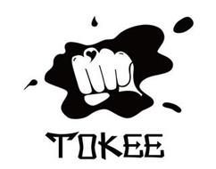 TOKEE