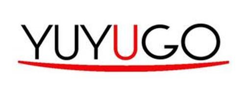 YUYUGO