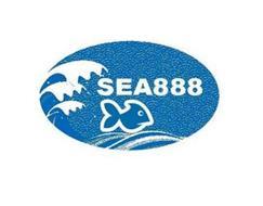 SEA888