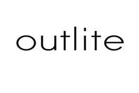 OUTLITE