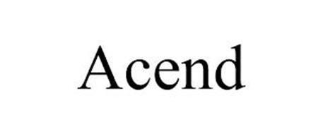 ACEND