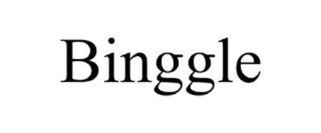 BINGGLE