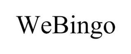 WEBINGO