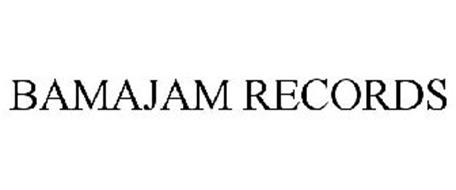 BAMAJAM RECORDS