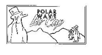 POLAR WAVE ICE CAP