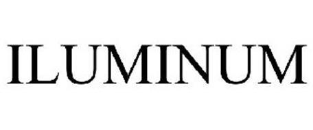 ILUMINUM