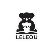 LELEQU