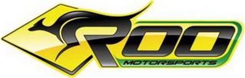 ROO MOTORSPORT