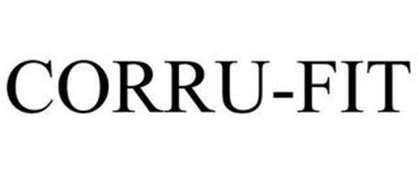 CORRU-FIT