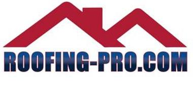 ROOFING-PRO.COM