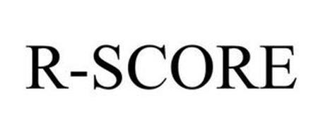 R-SCORE